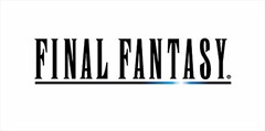 Final-Fantasy-Logo-main_Full