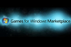 Games-for-Windows-Marketplace