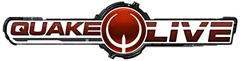 quake-live-beta