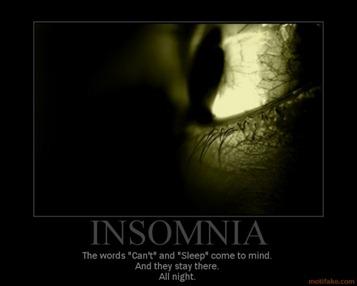 insomnia-insomnia-ak-can-t-sleep-eye-demotivational-poster-1241149816