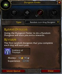 wow_dungeon_finder