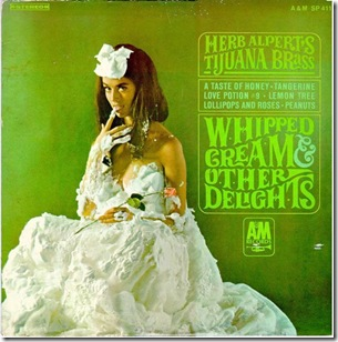 Herb Alpert Resized
