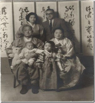 JapaneseFamily Resized