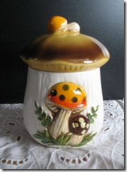 Toadstool Front