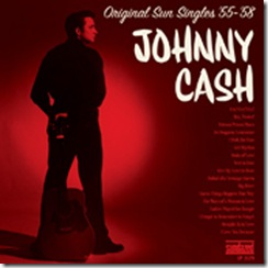 johnny_cash_sun_singles