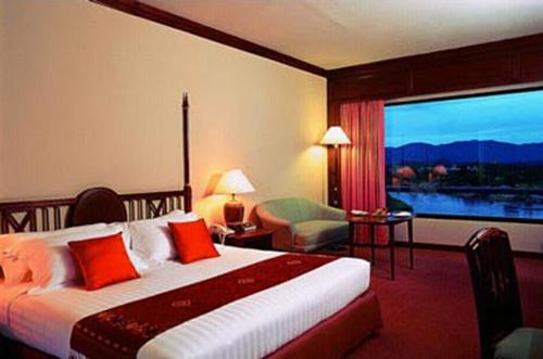 اروع الفنادق
