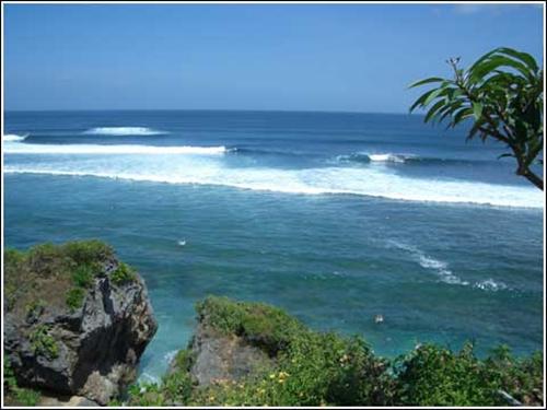صور بالي اندونيسيا