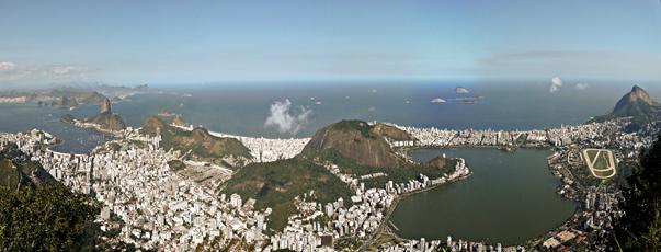 ¤۩۞۩¤ البرازيل معلومات وصور عنها , أروع الصور للبرازيل , صور نهر الأمازون ¤۩۞۩¤ Image_thumb%5B5%5D
