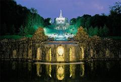 قصر هرقل