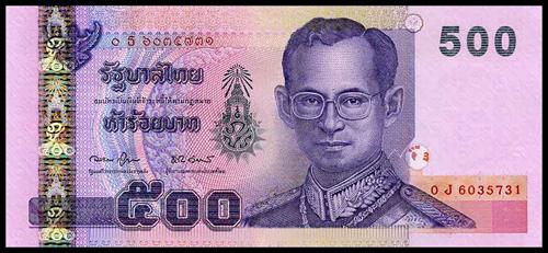 تقرير مصور عن عملة تايلاند , بات تايلندي | عملة تايلند البات تايلندي | , عملة تايلاند