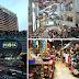 ارخص اسواق بانكوك للعوائل و تجار الجملة Bangkok