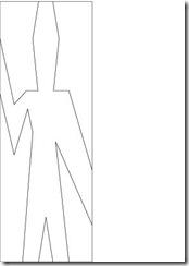left-vert-rect-frame