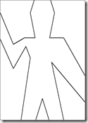 WS0831