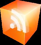 Suscribite a BizarreARTE por RSS