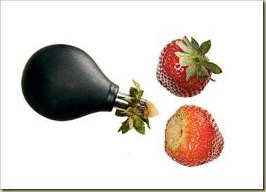 strawberry_huller