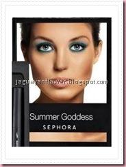 110520 - Summer Godess (2)
