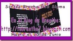 110524 - Sorteo Breathe