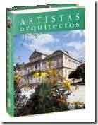 artistasarquitectos