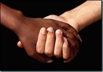 e1d9e3d94925668f471a9a0d479a5f93igualdaderacial