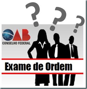 exame_ordem