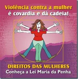 violência_contra_mulher_3