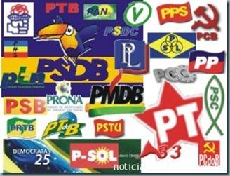 partidos_politicos_logo-300x222