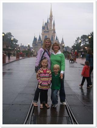 Disney 2010 052