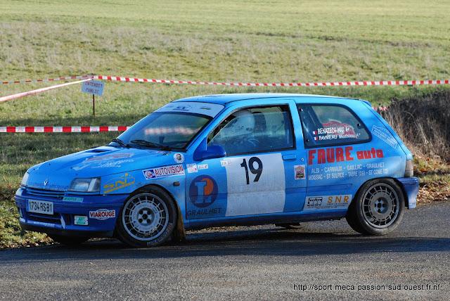 Max BENAZECH / Mathieu FAVREAU - Clio 16S FA7 Rallye%20des%20Thermes%202010%20238