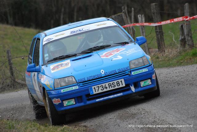 Max BENAZECH / Mathieu FAVREAU - Clio 16S FA7 Rallye%20des%20Thermes%202010%20623