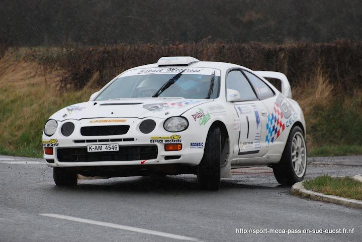 Rallye de la Vienne - 19 et 20 Mars 2010 Rallye%20de%20la%20Vienne%202010%20034