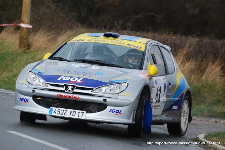 Rallye de la Vienne - 19 et 20 Mars 2010 Rallye%20de%20la%20Vienne%202010%20230