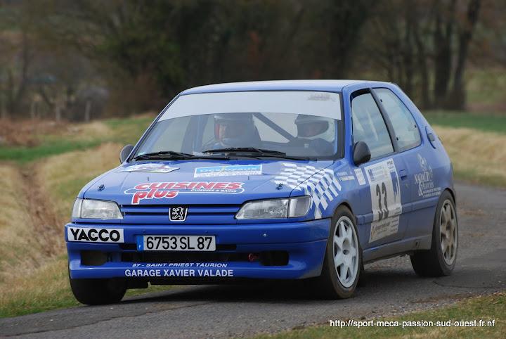 Rallye de la Vienne - 19 et 20 Mars 2010 Rallye%20de%20la%20Vienne%202010%20360