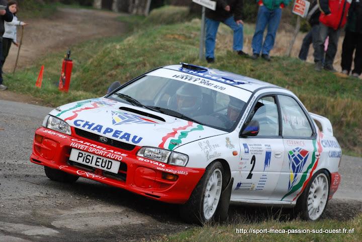 Rallye de la Vienne - 19 et 20 Mars 2010 Rallye%20de%20la%20Vienne%202010%20452