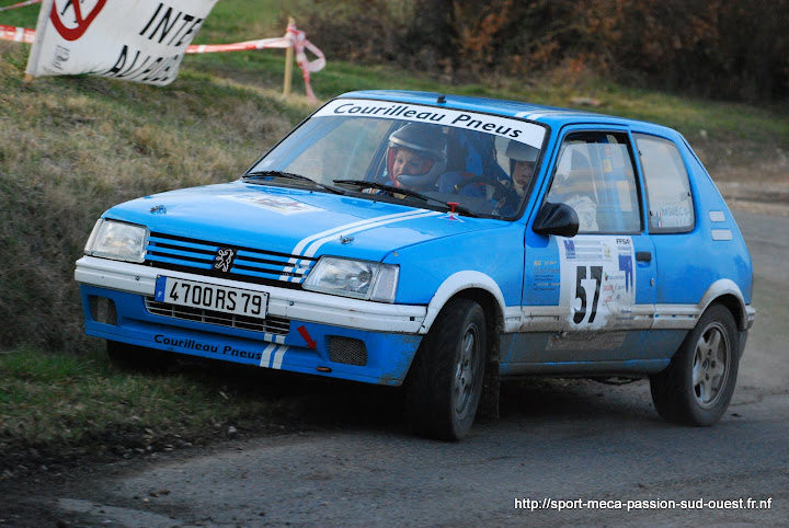 Rallye de la Vienne - 19 et 20 Mars 2010 Rallye%20de%20la%20Vienne%202010%20515