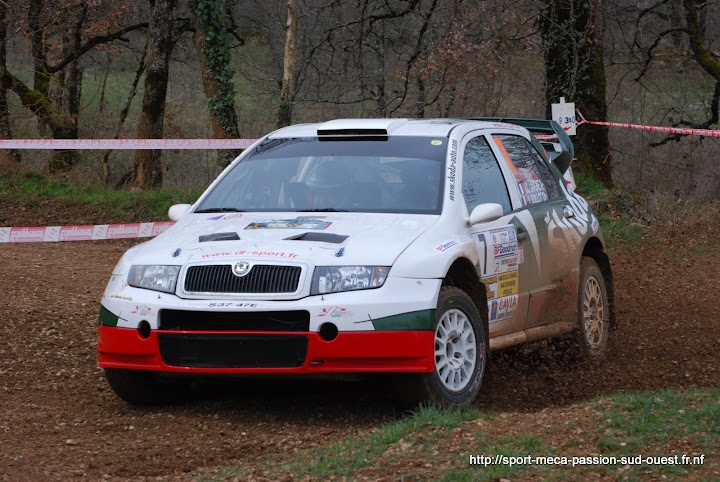 Terre des Causses - 2, 3 et 4 Avril 2010 Rallye%20Terre%20des%20Causses%202010%20065