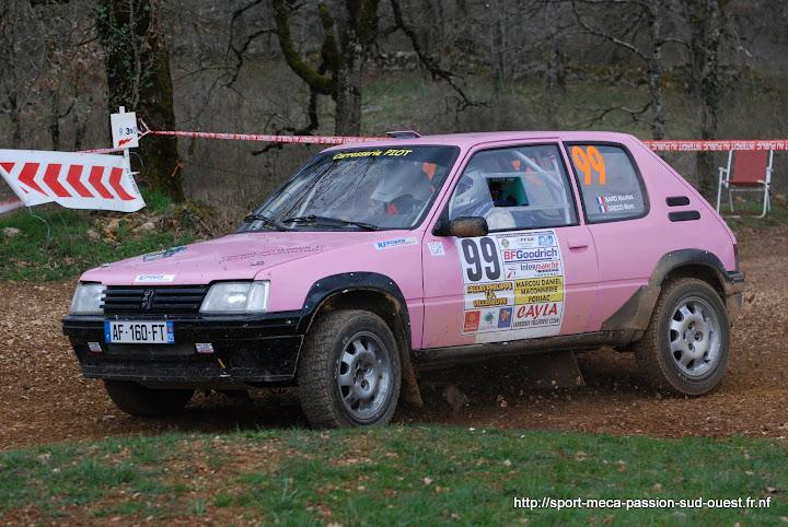 Terre des Causses - 2, 3 et 4 Avril 2010 Rallye%20Terre%20des%20Causses%202010%20275