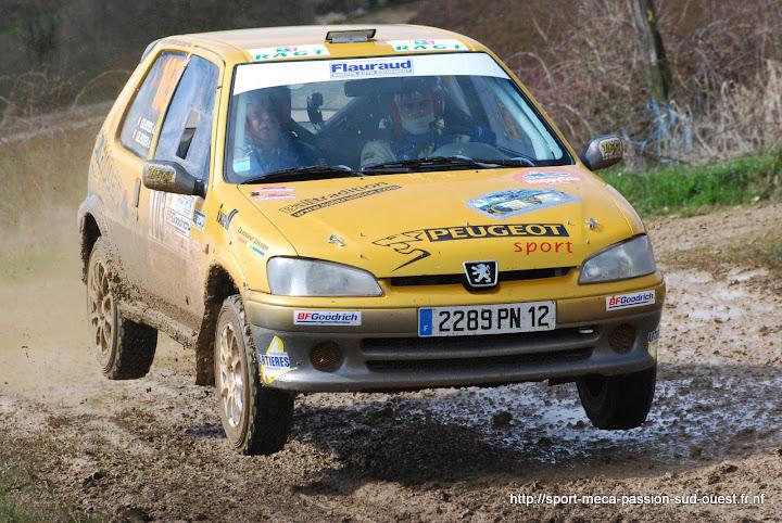 Terre des Causses - 2, 3 et 4 Avril 2010 Rallye%20Terre%20des%20Causses%202010%20865