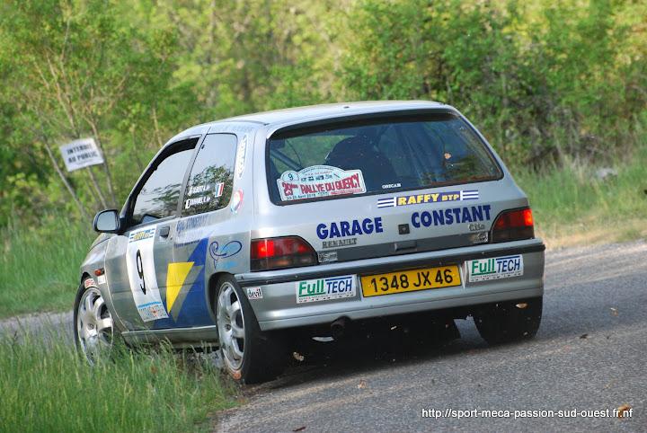 Rallye du Quercy 2010 Rallye%20du%20Quercy%202010%20100