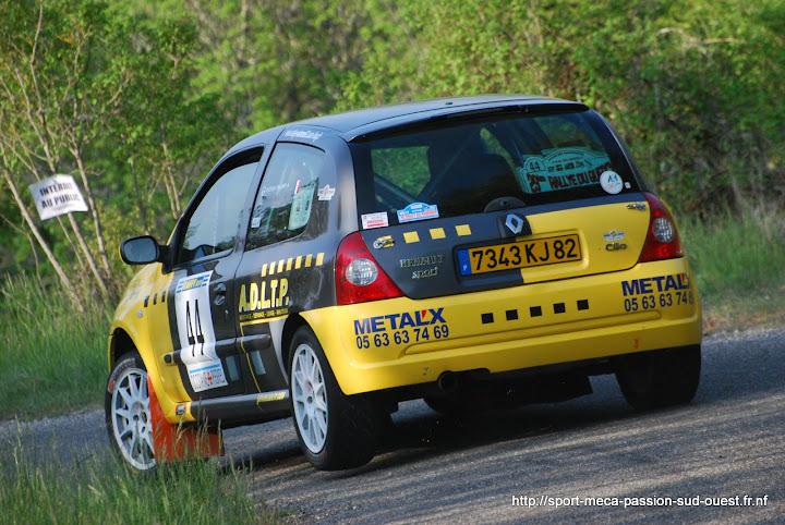 Rallye du Quercy 2010 Rallye%20du%20Quercy%202010%20184