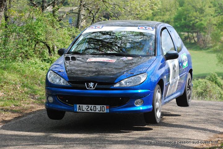 Rallye du Quercy 2010 Rallye%20du%20Quercy%202010%20293
