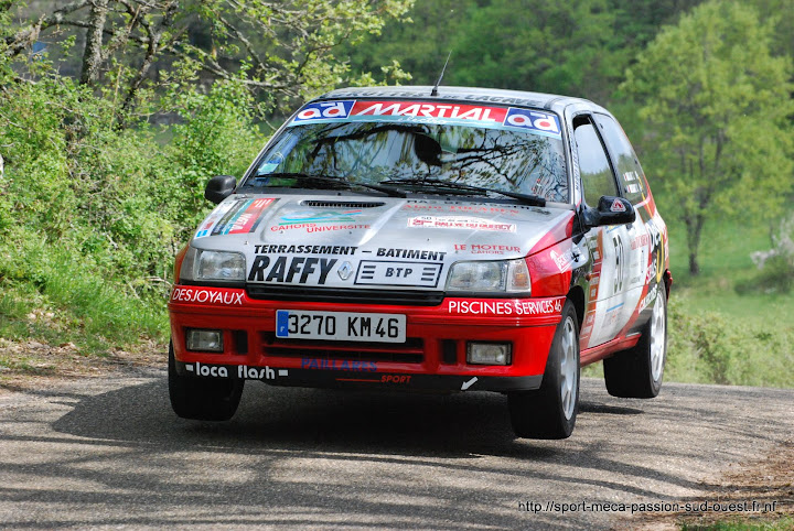 Rallye du Quercy 2010 Rallye%20du%20Quercy%202010%20316
