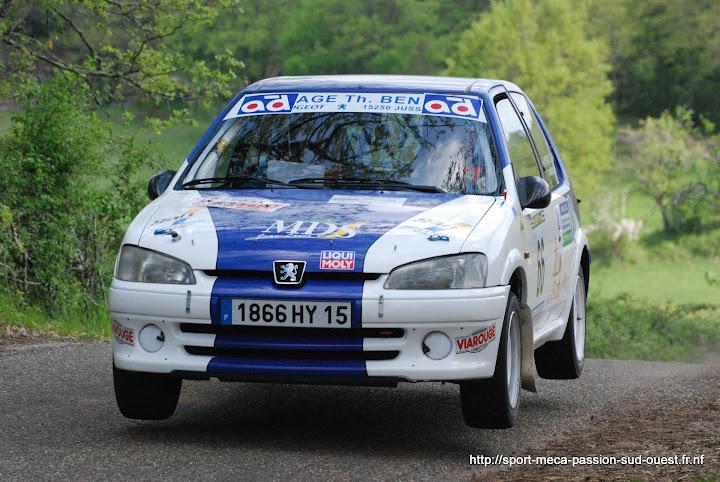 Rallye du Quercy 2010 Rallye%20du%20Quercy%202010%20326