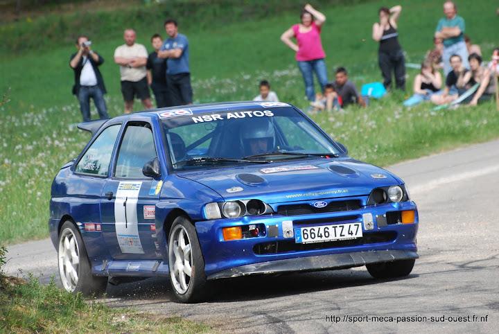 Rallye du Quercy 2010 Rallye%20du%20Quercy%202010%20349