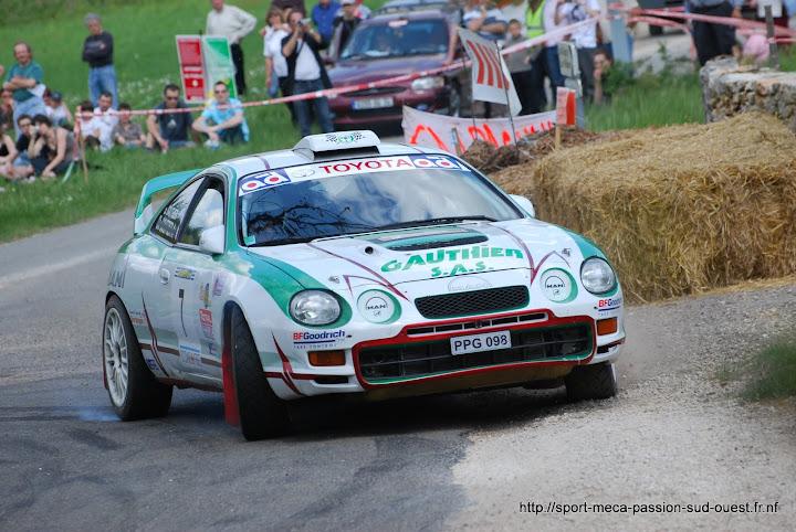 Rallye du Quercy 2010 Rallye%20du%20Quercy%202010%20360