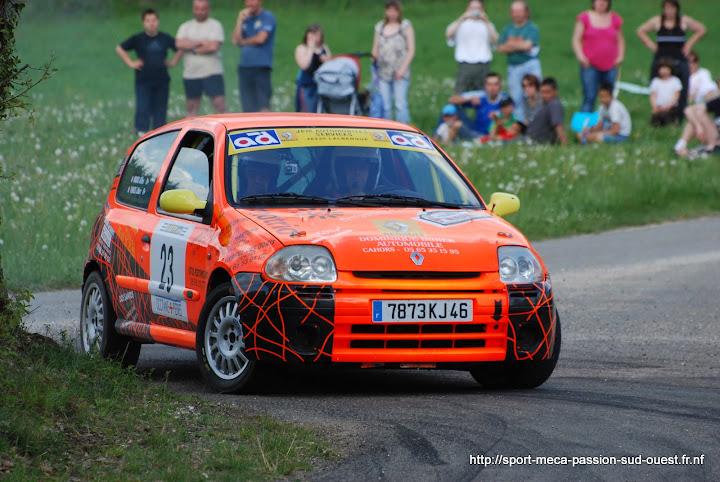 Rallye du Quercy 2010 Rallye%20du%20Quercy%202010%20388