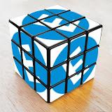 Cube.jpg
