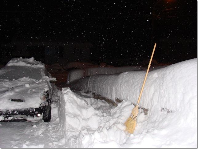 SNOW STORM FEB 6 2010 (8)