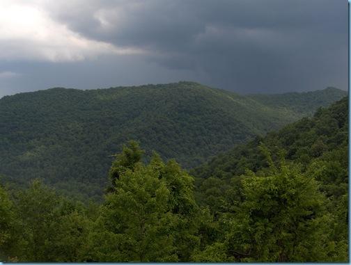 North Carolina 2009PART TWO 049