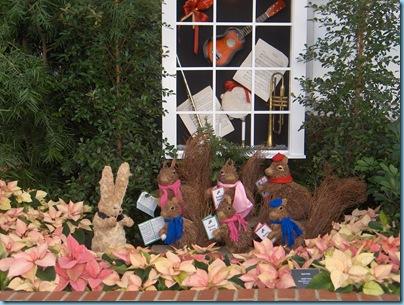ChristmasPhipps2008 046