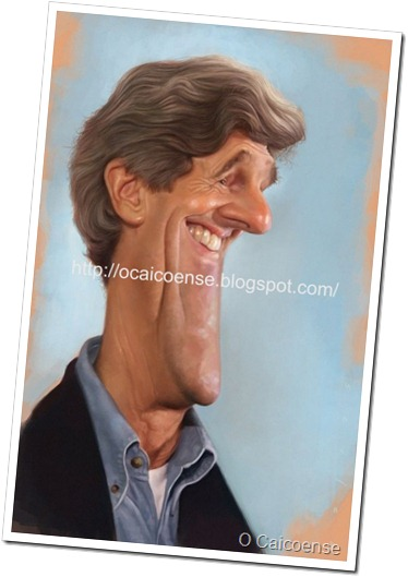 impressive_caricatures_640_high_11